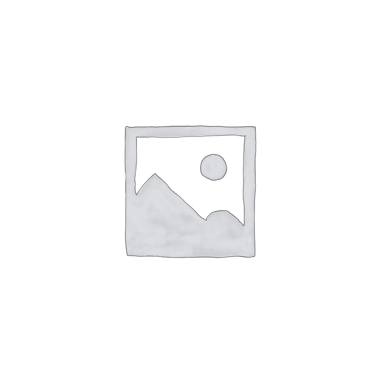 Полотенцесушители с боковым подключением